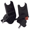 Baby Jogger Summit Car Seat Adaptors